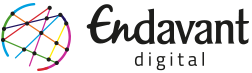 endavantdigital.es