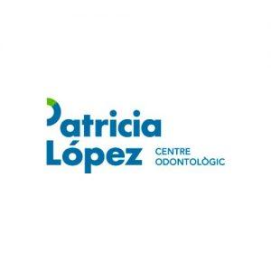 patricia lopez clinica odontologica logo